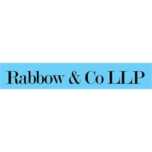 Rabbow & Co LLP