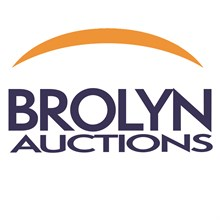 Brolyn Auctions
