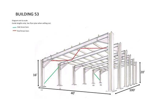How Determine Pitch Shed Roof Rafter moreover Single Slope Roof Truss Design together with Mono Pitch Roof Shed Plans additionally Roofs likewise Bwalkersbfablog blogspot. on mono pitch roof house plans