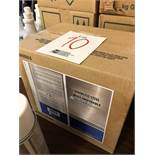 LOT: Dustbane stainless steel cleaner & polisher, 12pcs