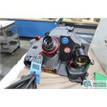 DAREX MODEL XT3000 EXPANDABLE TOOL SHARPENER