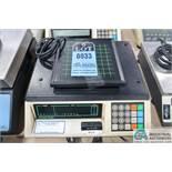 5 LB TOLEDO MODEL 8582 DIGITAL COUNTING SCALE