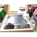 TFT - LED Monitor - Tested Working & Boxed.