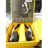Corsair - VOID PRO RGB Wireless Gaming Headset - Tested Working for Sound & Boxed.