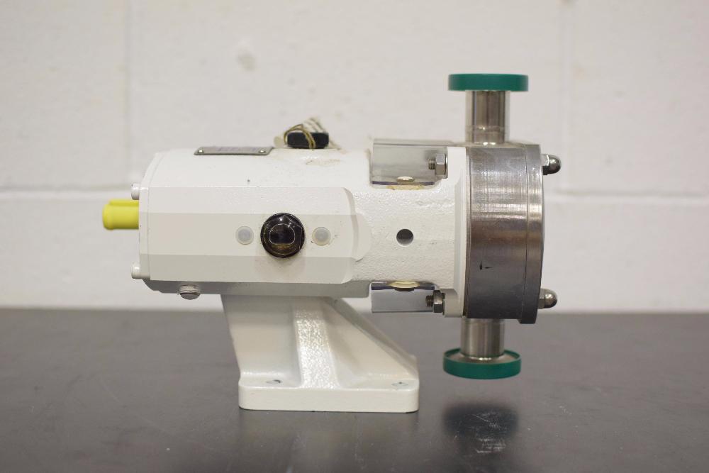 Lot 56 - Alfa Laval SRU1/008/HD Pump