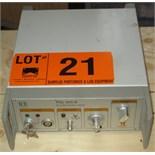 Lot 21 Image