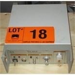 Lot 18 Image