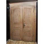 paravent en bois peint 224 4 panneaux repr 233 sentant une 233 tag 232 re 224 livres 172x160 5 cm meubles fu
