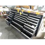 PROCORE 20 DRAWER ROLLING TOOL CABINET