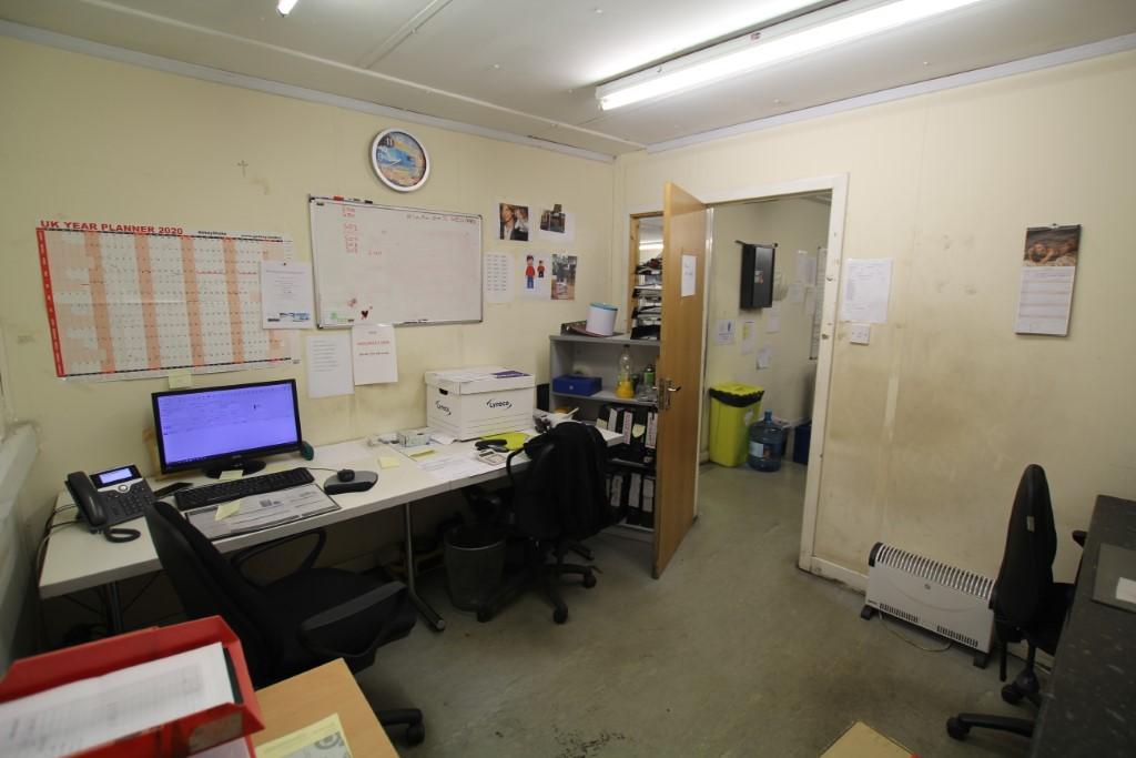 4 Bay Modular Office Building 12m x 10m - Image 11 of 18