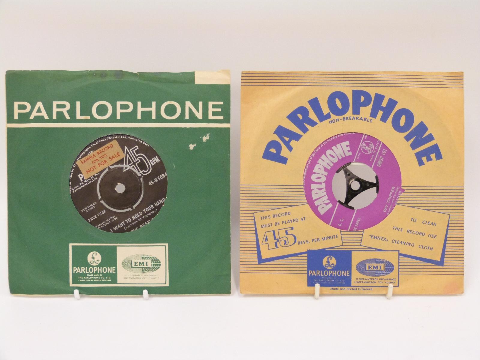 Pin on Rare Vinyl Records & CDs