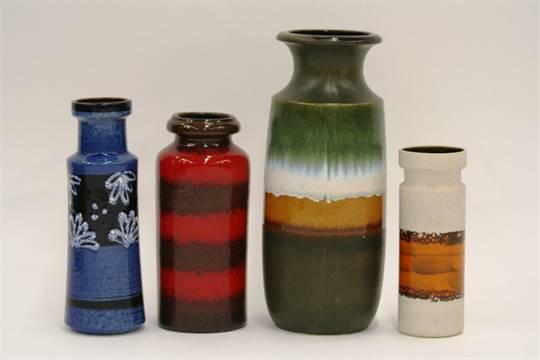 dating heath keramik langsigtede relationer dating sites