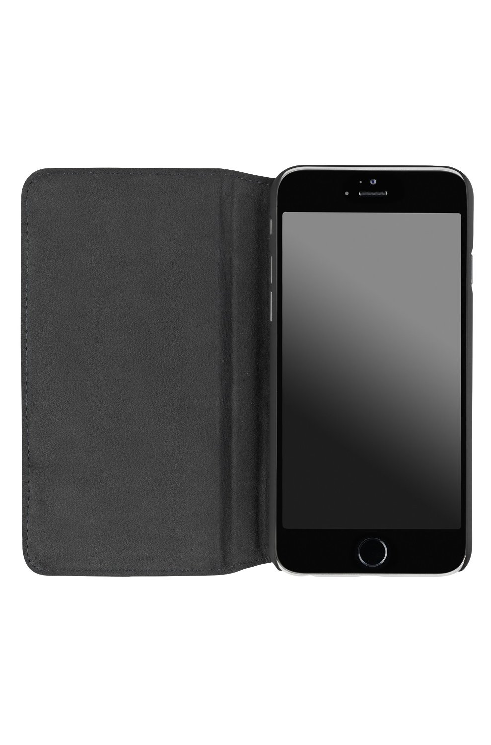 v brand new diesel cosmo booklet case for iphone 6 6s. Black Bedroom Furniture Sets. Home Design Ideas
