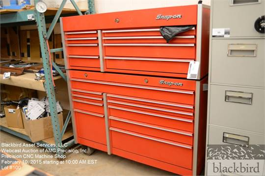 Remarkable Snap On 55 Wide X 20 High X 24 Top Box With Bottom Work Uwap Interior Chair Design Uwaporg
