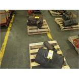 Lot 4029 Image