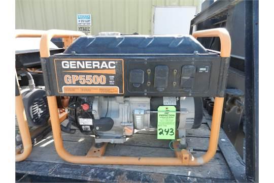 генератор гп 311: