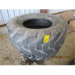 17.5-25 tires