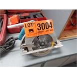 Lot 3004 Image