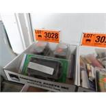 Lot 3028 Image