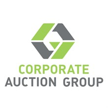 Corporate Auction Group