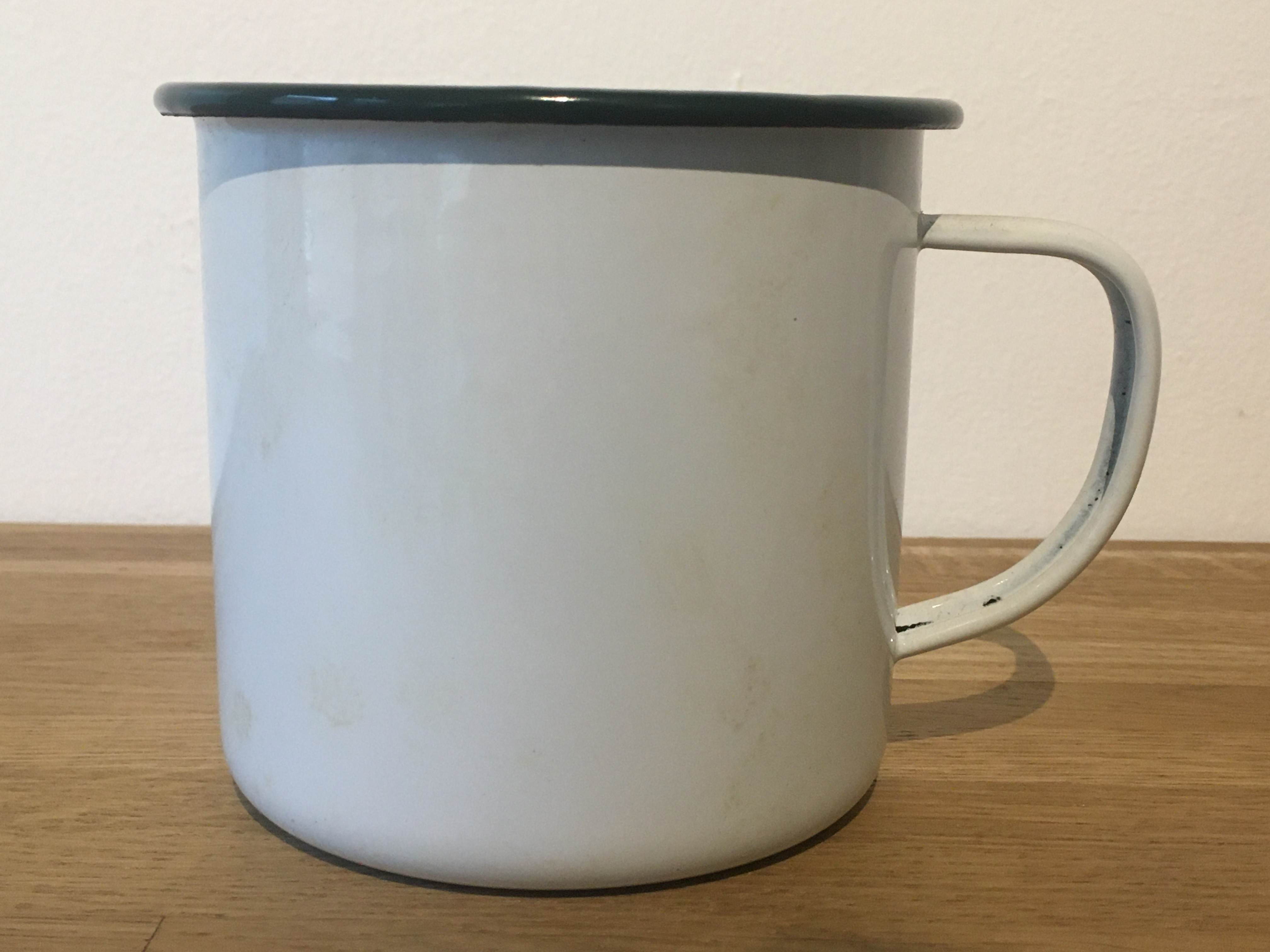 Official Goodwood Revival Meeting Mug - Image 4 of 5