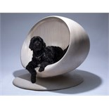 Cloud Kennel - Patrik Schumacher for Zaha Hadid Design