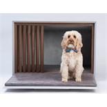 Doggle Box - DLM Architects