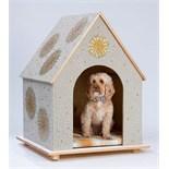 Sarah Stanley Mosaics - Home Sweet Home