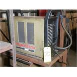 Hypertherm Model Powermax 1000 Plasma Cutter, s/n 1000-034484, G3 Series