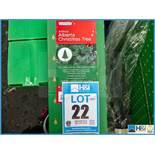 Lotto 22 Immagine