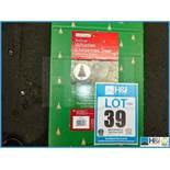 Lotto 39 Immagine