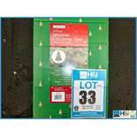 Lotto 33 Immagine