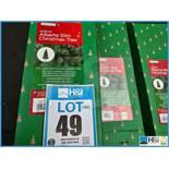Lotto 49 Immagine