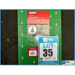 Lotto 35 Immagine