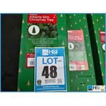 Lotto 48 Immagine
