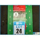 Lotto 24 Immagine