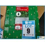 Lotto 9 Immagine