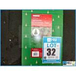 Lotto 32 Immagine