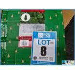 Lotto 8 Immagine