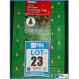 Lotto 23 Immagine