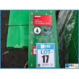 Lotto 17 Immagine
