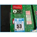 Lotto 53 Immagine