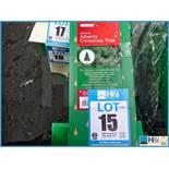 Lotto 15 Immagine