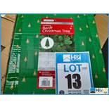 Lotto 13 Immagine