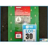 Lotto 30 Immagine