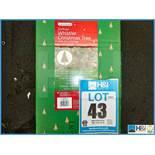 Lotto 43 Immagine