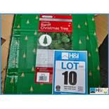 Lotto 10 Immagine