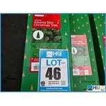 Lotto 46 Immagine