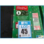 Lotto 45 Immagine