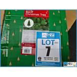 Lotto 7 Immagine